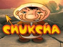Аппарат на деньги Chukchi Man