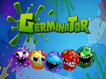 Аппарат Germinator на Вулкан Удачи