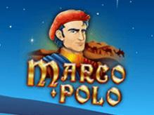 Аппарат на деньги Marko Polo