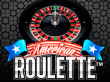 Зеркало онлайн казино American Roulette
