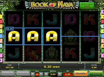 Book of Ra Alternativen im online Casino Echtgeld