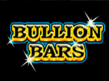 Bullion Bars онлайн на зеркале Вулкана