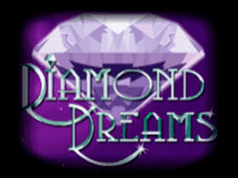 Онлайн казино Вулкан Удачи Diamond Dreams