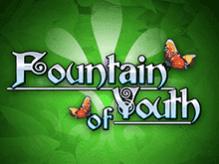 Fountain Of Youth в Вулкан на реальные деньги