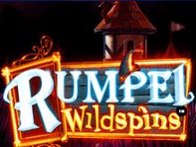 Rumpel Wildspins онлайн в Вулкан Удачи
