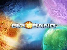 Игровой аппарат на деньги Большой Взрыв
